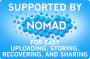 tools:2017-02-21_nomad_logo_supported_by.png